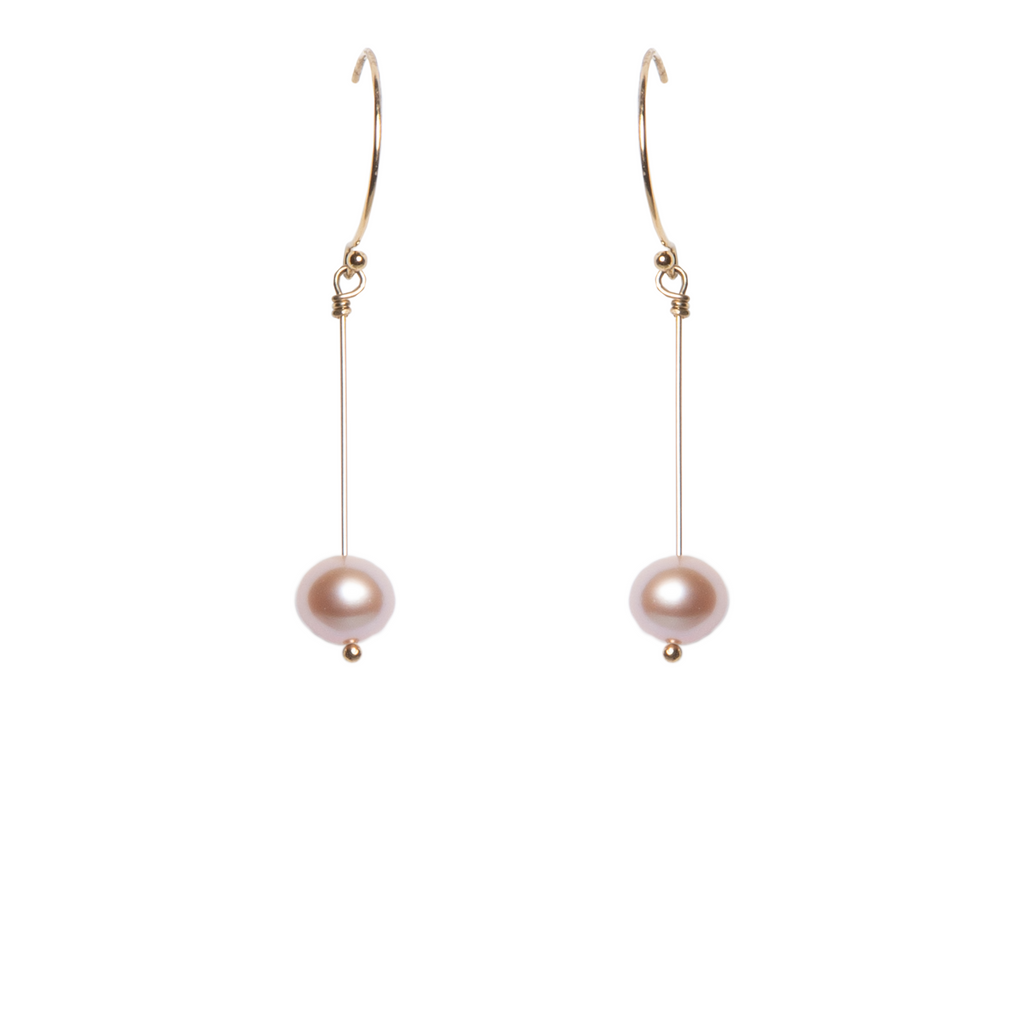 Camille Earrings E458