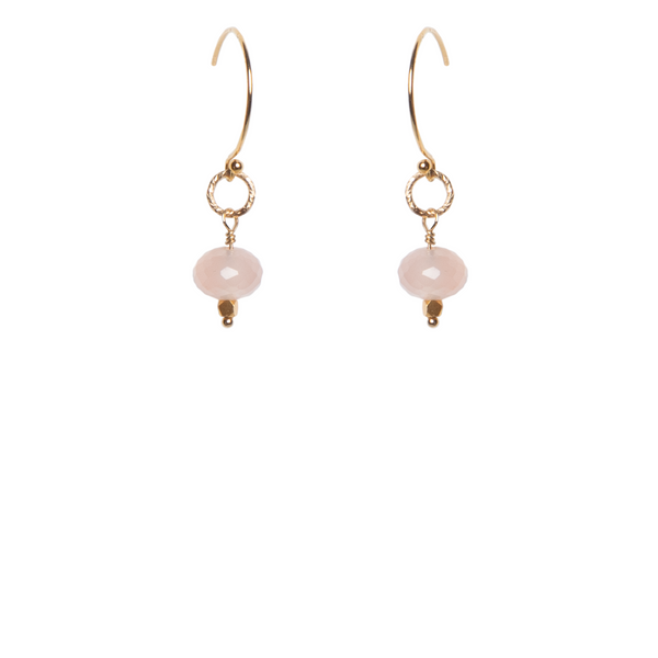 Camille Earrings E463