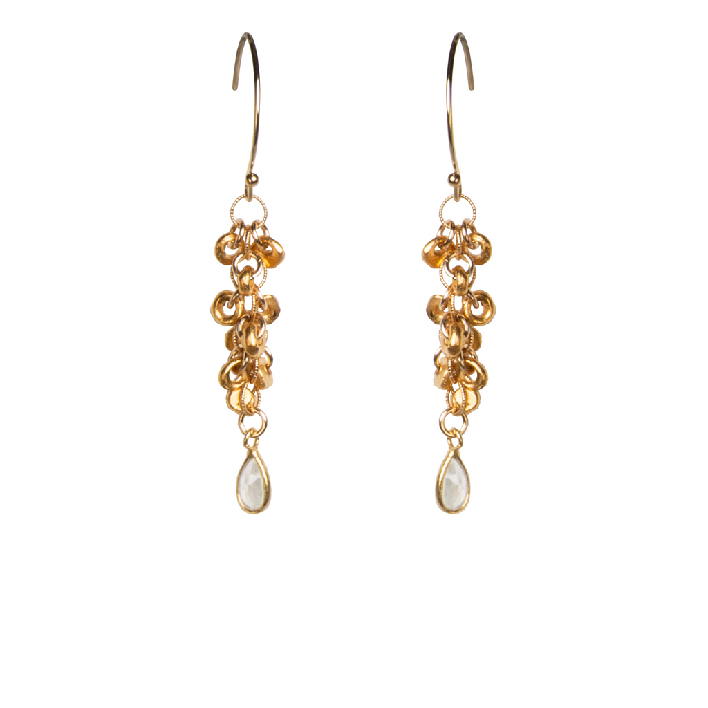 Kimberly Earrings E498