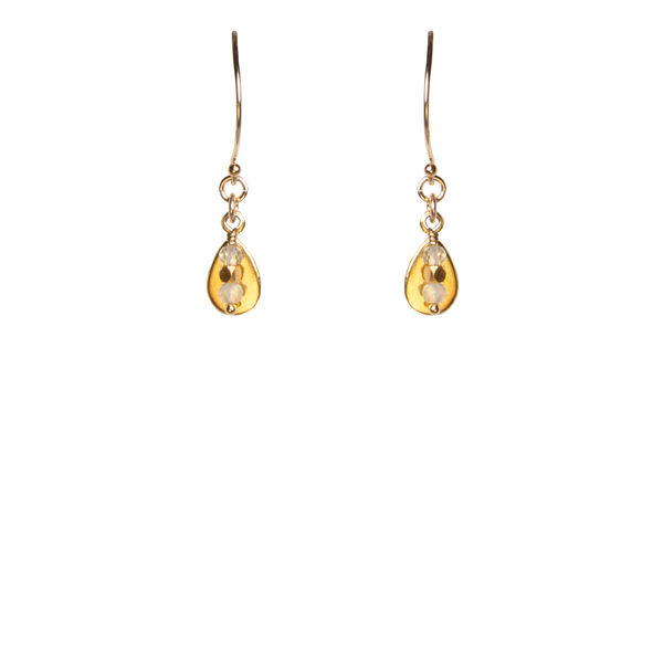 Kimberly Earrings E499