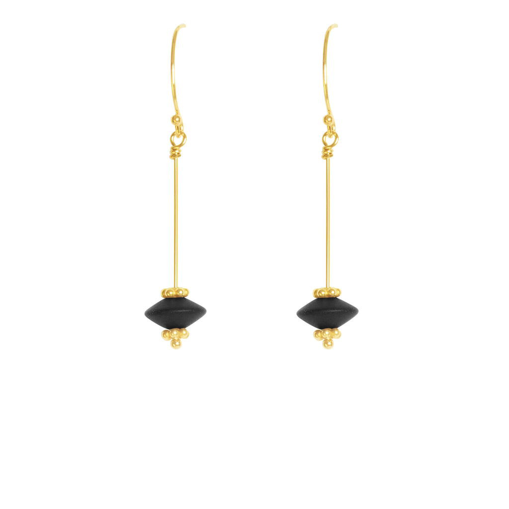 Madeline Earrings E523