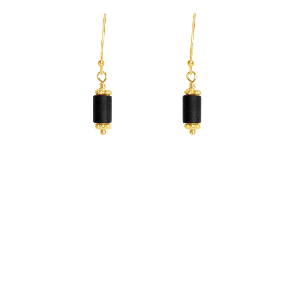 Madeline Earrings E524