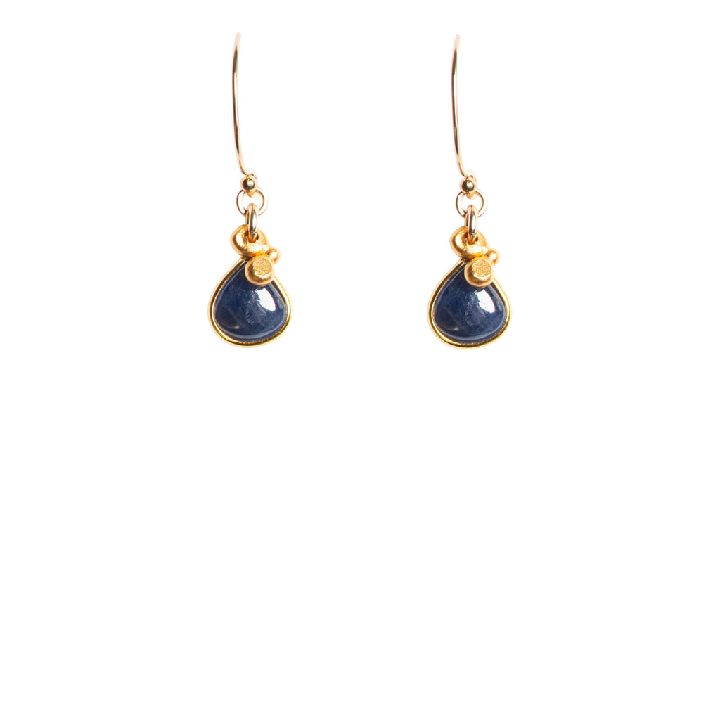Luna Earrings E547