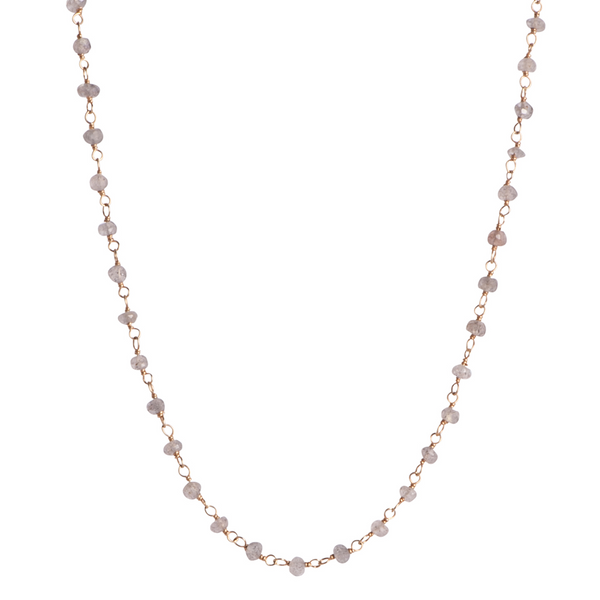 Emma Necklace N179