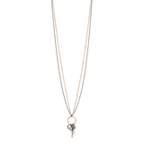 Madison Necklace N262