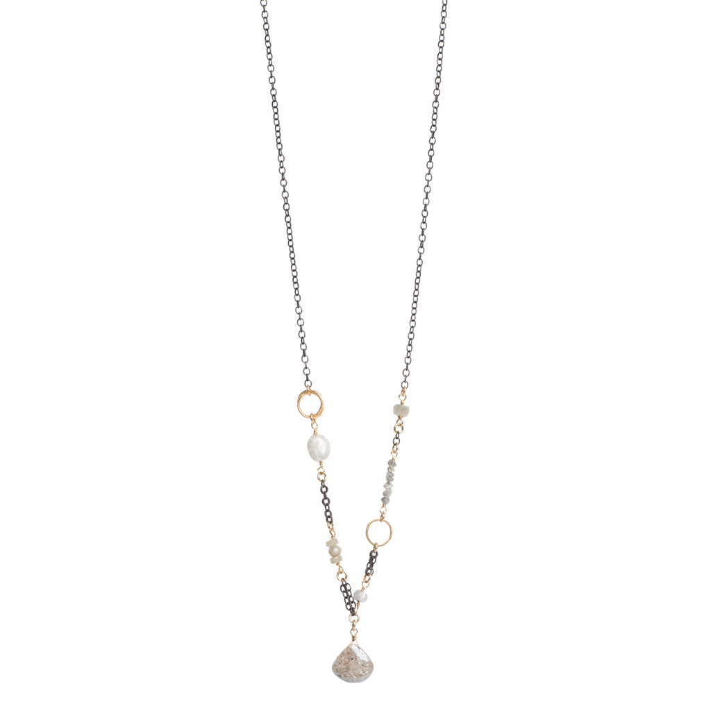 Emma Necklace N266