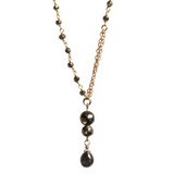 Alexis Necklace N309