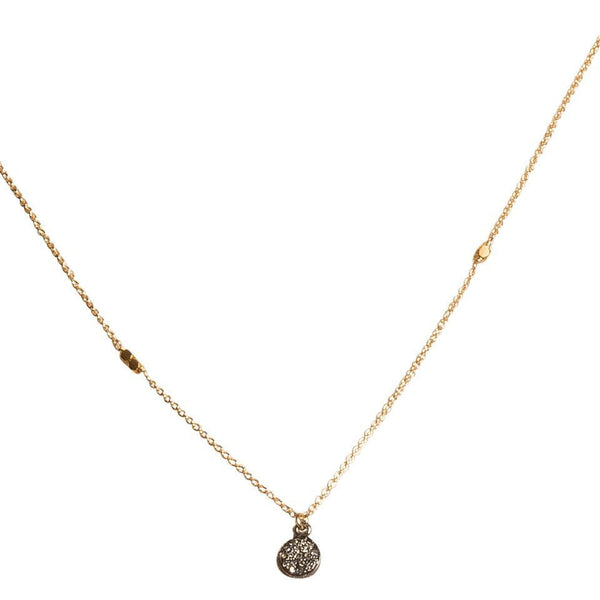 Natasha Necklace N311