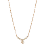 Madison Necklace N397