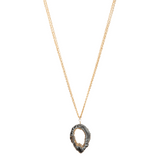Morgan Necklace N627