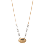 Morgan Necklace N628