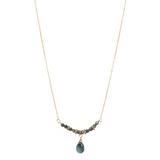 Taylor Necklace N687