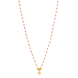 Isabella Necklace N746