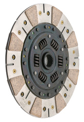 Mantic 2018 Mustang Ceremetalic Clutch Disc