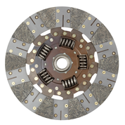 Clutch Disc Toyota 4WD Clutch Kit 1997-02 Hilux, 4Runner; 1996-04 Prado Mantic 4WD1584