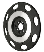 Twin Disc Clutch LS to Tremec T56 6 Bolt - Ceremetallic