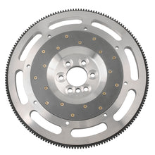 Twin Disc Clutch 1997-2004 C5 Corvette - Aluminum Flywheel