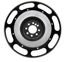 C7 Corvette Flywheel Triple Disc Clutch Mantic M931207