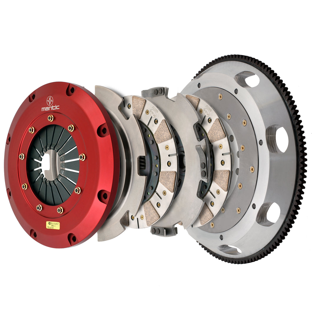 2009 2010 2011 2012 2013 2014 2015 2016 2017 challenger, hellcat twin disc performance clutch