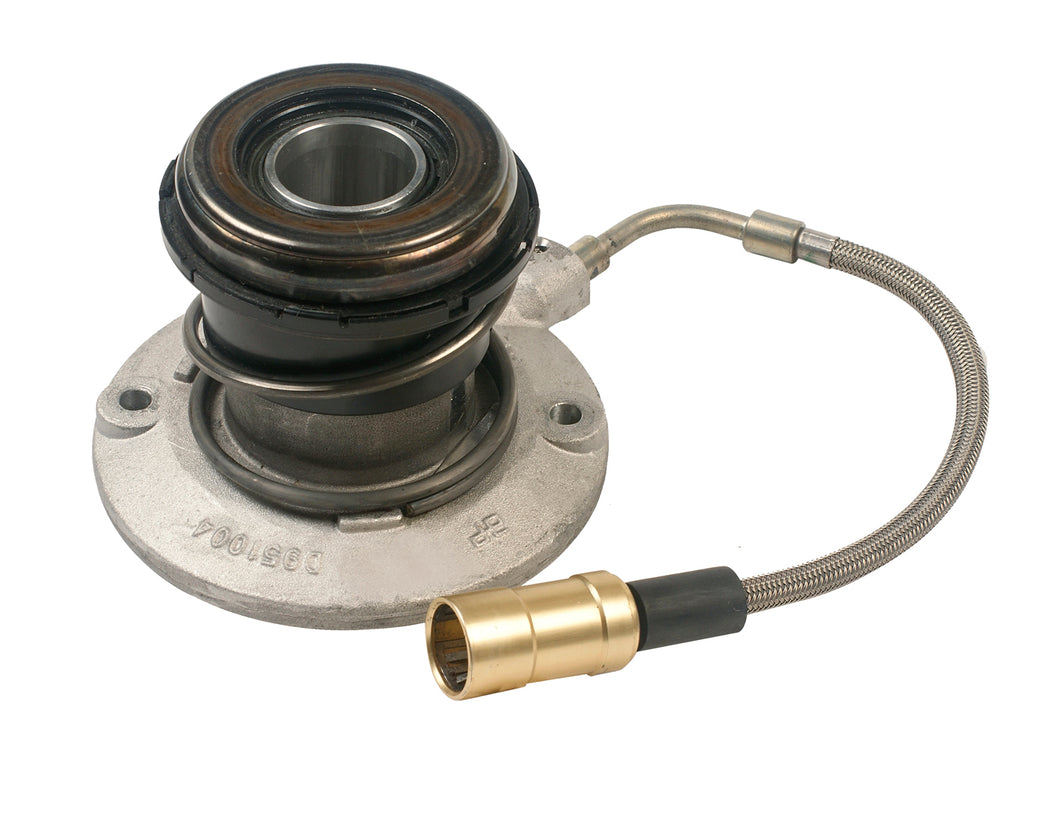 Hydraulic Throwout Bearing 2004-2006 Pontiac GTO