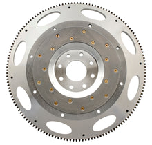 Mantic Triple Disc Clutch 1996-2004 Dodge Viper