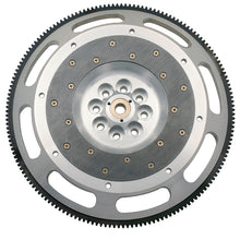 Twin Disc Clutch Shelby GT350 - Organic (White Box)