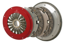 Twin Disc Clutch 1997-2008 Lancer EVO  - Organic