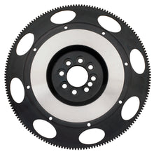 Twin Disc Flywheel LS Swap to T56 Tremec Mantic Clutch