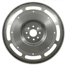 Mantic 2011-2017 Mustang GT Flywheel M924236