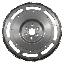 Flywheel Mantic 1999-2004 Mustang GT 4.6L Twin Disc Clutch M921240