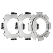 Triple Disc Clutch C7 Corvette - Ceremetallic