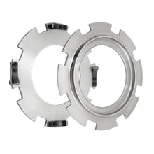 Twin Disc Clutch 1997-2004 C5 Corvette Z06 - Ceremetallic