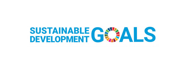 Shop by impact ® and United Nations SDGs