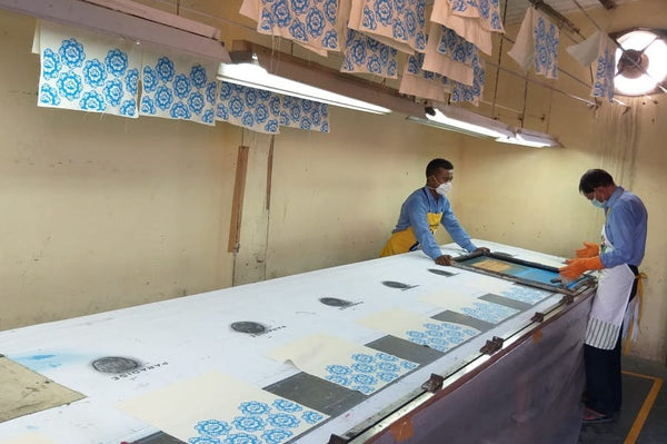 World Cotton Day: From Field to Fabric and Beyond