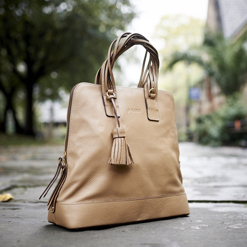 The Dresden - Handbag - [product-type] - Inclusive Trade