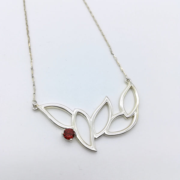 Freedom necklace - [product-type] - Inclusive Trade