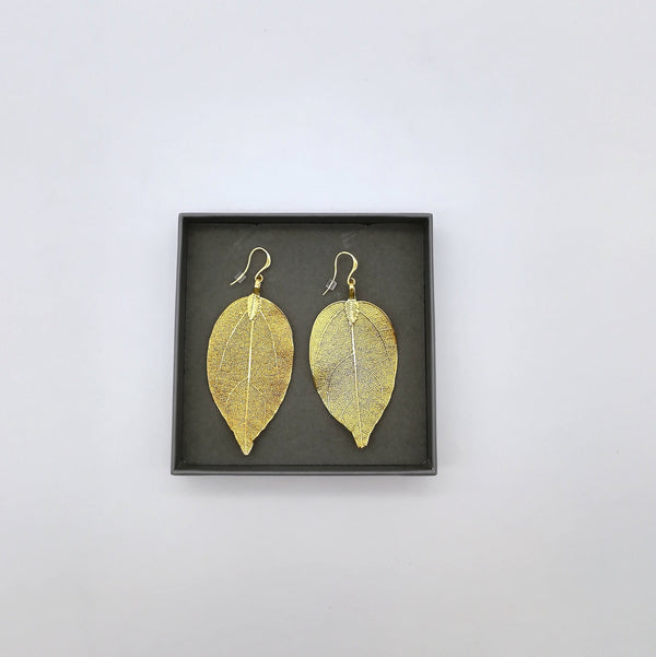 One of a kind earrings - [product-type] - Inclusive Trade