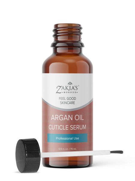 Argan Oil Bath & Body Gift Sets - Argan Oil
