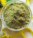 100% Pure Henna (lawsonia inermis) Powder