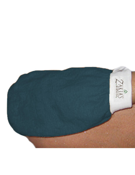 Kessa Original Exfoliating Glove - Rough guy