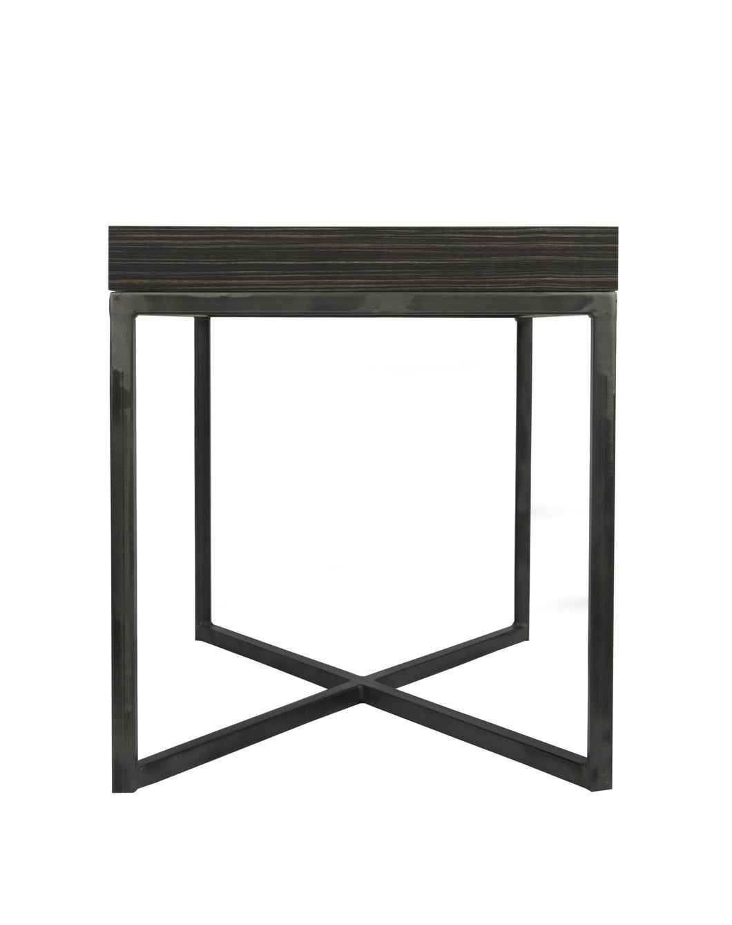MIDTOWN SIDE TABLE