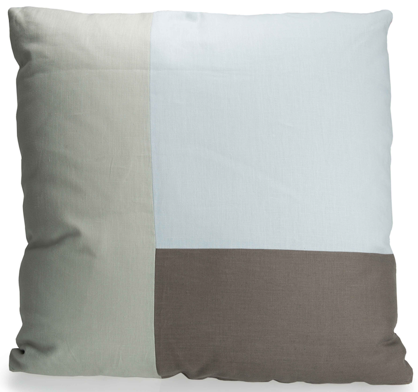 LOW COUNTRY PILLOW