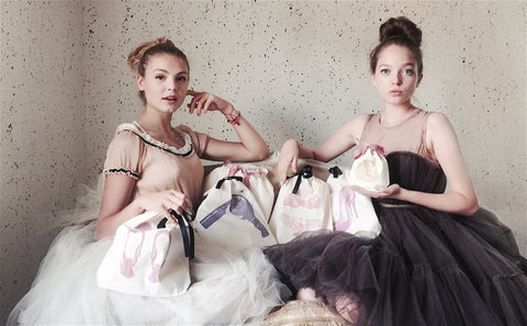 bags for girls