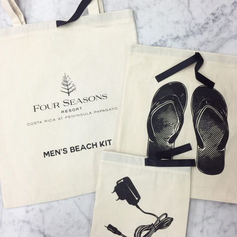 four seasons bag-all