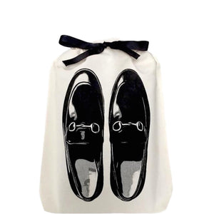 Loafers Shoe Bag - Bag-all Europe