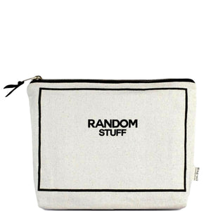 Random Stuff Case - Large - Bag-all Europe