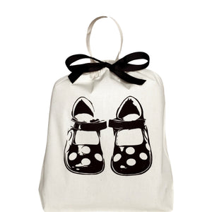 Children Shoe Bag - Bag-all Europe