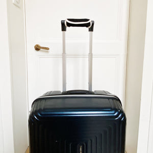 Luggage Handle - Bag-all Europe