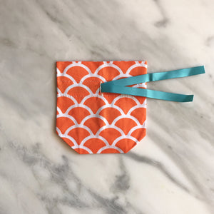 Mini Party Favor Bag - Bag-all Europe