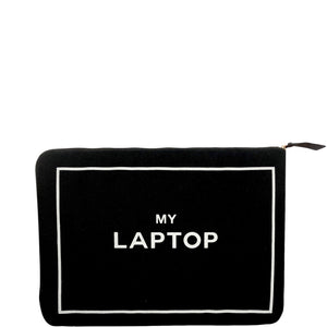 Laptop Case - Bag-all Europe